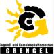 Jugend- und Gemeinschaftszentrum Grengel (inoffiziell)