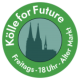Kölle for Future (inoffiziell)