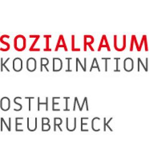 Veedel e. V. - Gemeinwesenarbeit in Köln Sozialraumkoordination Ostheim/Neubrück (inoffiziell)