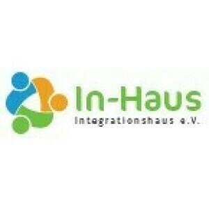 Integrationshaus e.V. (inoffiziell)