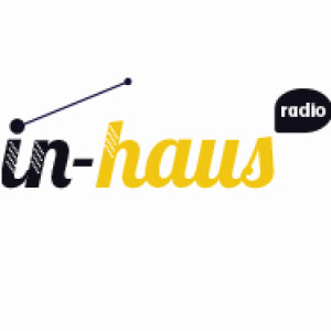 In-Haus Radio (inoffiziell)