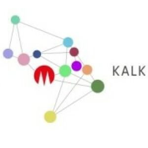 Sozialraumkoordination Köln Kalk (inoffiziell)