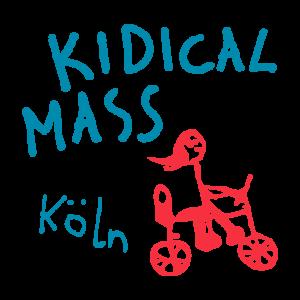 Kidical Mass Köln - Institut Cultura21 e.V. (inoffiziell)