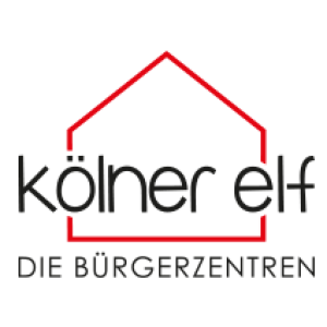 Kölner Elf (inoffiziell)
