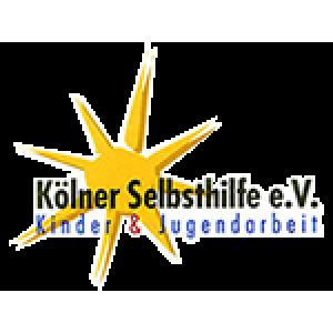 Kölner Selbsthilfe e.V. (inoffiziell)