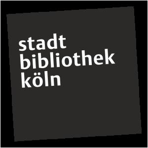 Stadtbibliothek Köln (inofiziell)