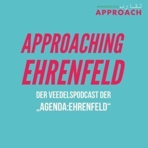 Approaching Ehrenfeld