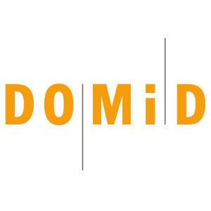 DOMiD (inoffziell)