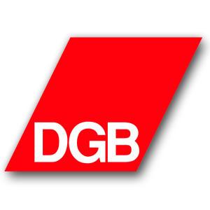 DGB  Koeln-Bonn (inoffiziell)
