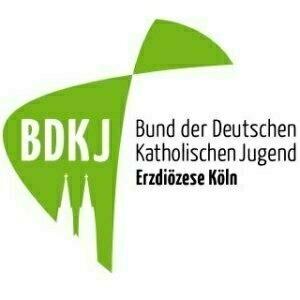 Bund der Deutschen Katholischen Jugend – Erzdiözese Köln (inoffiziell)