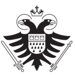 Stadt Köln Veranstaltungen
