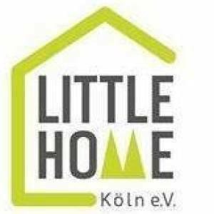 Little Home Köln e.V. / Sven Lüdecke (inoffiziell)