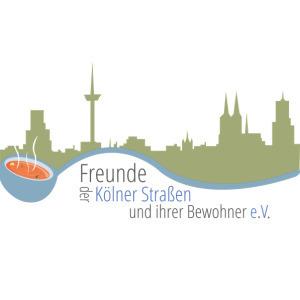 Freunde der Kölner Straßen und ihrer Bewohner e.V. (inoffiziell)