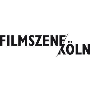 Filmszene Köln (inofficial)