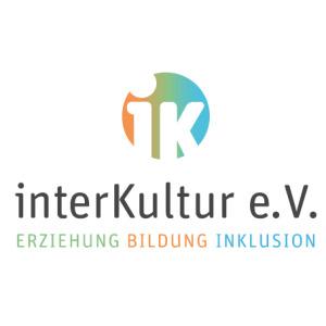Interkultur-e.V. (inofficial)
