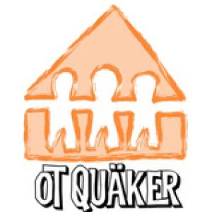 Offene Tür des Quäker Nachbarschaftsheim e.V. (inoffiziell)