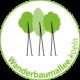 wanderbaumallee-koeln (inoffiziell)
