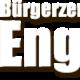 engelshof (inofficial)